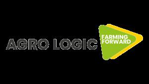 Agro Logic