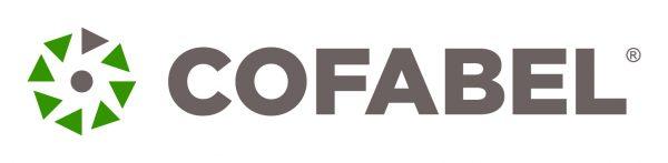 Logo COFABEL