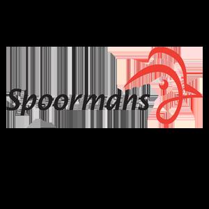 Spoormans